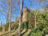 4325 Powdermill Estates Rd - Photo 6