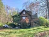 4325 Powdermill Estates Rd - Photo 2
