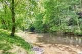 1932 Creek Hollow Way - Photo 3