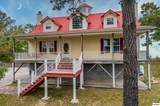 2875 Top Rd - Photo 1