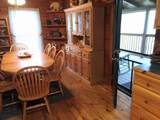 4230 Chamberlain Lane - Photo 10