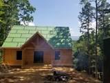2506 Treehouse Lane - Photo 1
