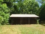 Lot10-14 Megan View Lane - Photo 10