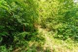 4939 Wakeman Way - Photo 12
