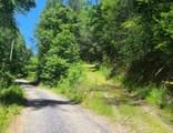 4939 Wakeman Way - Photo 4