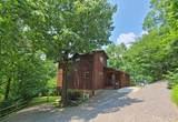 868 Boone Acres Ln - Photo 1