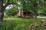 7818 Berry Williams Rd. - Photo 4