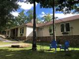 2787 East End Road - Photo 5