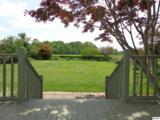 3549 Mountain View Lane - Photo 30