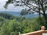 4559 Wilderness Plateau - Photo 24
