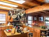 4325 Powdermill Estates Rd - Photo 14