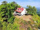 2875 Top Rd - Photo 3