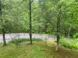 3951 Heavens View Ln - Photo 22