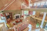 2875 Top Rd - Photo 13