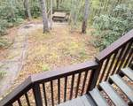 4230 Chamberlain Lane - Photo 40