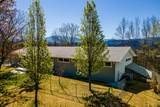 924 Iron Mountain Rd - Photo 4