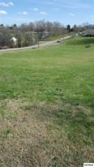Lot 65 Olimar Ct., Seymour, TN 37865 (#208587) :: Colonial Real Estate