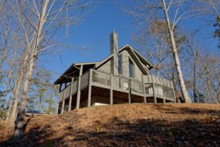 3521 Sugar Maple Loop Rd, Sevierville, TN 37862 (#209453) :: Colonial Real Estate