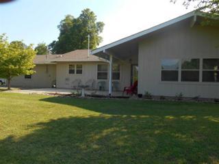 1540 Bluebird Cove, Sevierville, TN 37862 (#209690) :: Colonial Real Estate