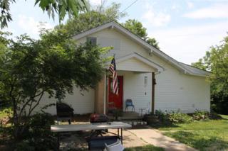 427 Burnett Station Rd, Seymour, TN 37865 (#209908) :: Colonial Real Estate
