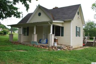 232 N Rogers, Seymour, TN 37865 (#210030) :: Colonial Real Estate