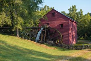 822 French Mill Rd, Dandridge, TN 37725 (#209411) :: Colonial Real Estate