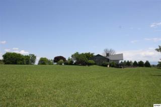 Lot 11 Smokey View Drive, Kodak, TN 37764 (#209716) :: Colonial Real Estate