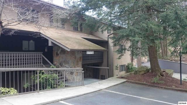 1235 Ski Mountain Rd Unit 618, Gatlinburg, TN 37738 (#200439) :: SMOKY's Real Estate LLC