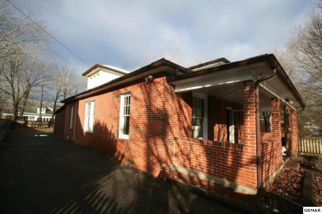 533 Belle Ave, Sevierville, TN 37862 (#207824) :: Four Seasons Realty, Inc