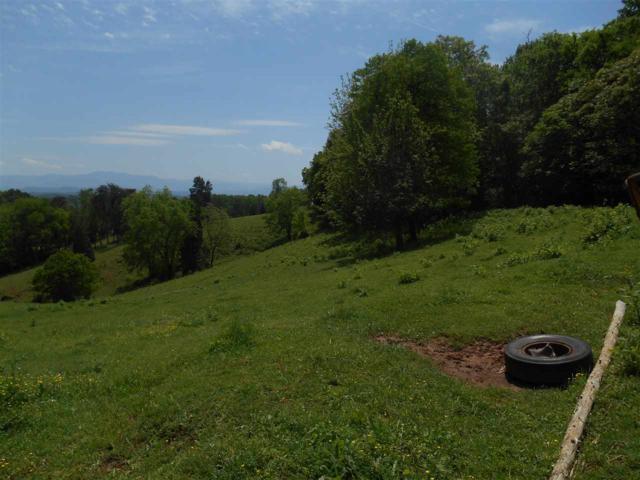 2768 Holiday Hills, Kodak, TN 37764 (#209532) :: Colonial Real Estate