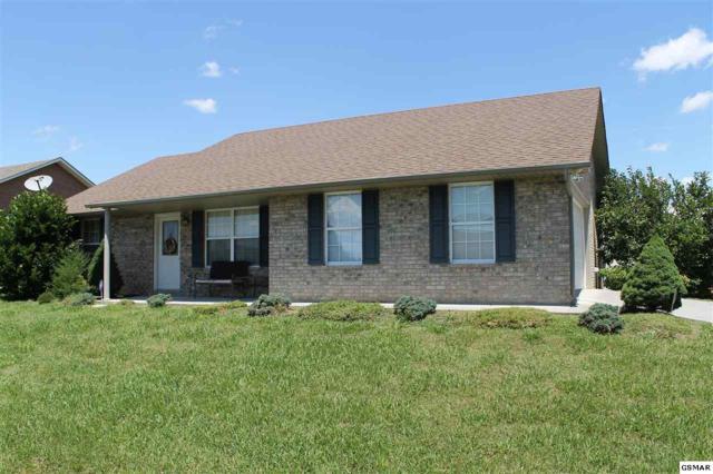 4104 Briggs Loop, Kodak, TN 37764 (#210691) :: SMOKY's Real Estate LLC