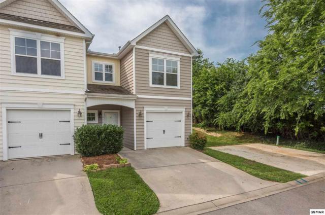 219 Bar Tall Way, Seymour, TN 37865 (#210817) :: Colonial Real Estate