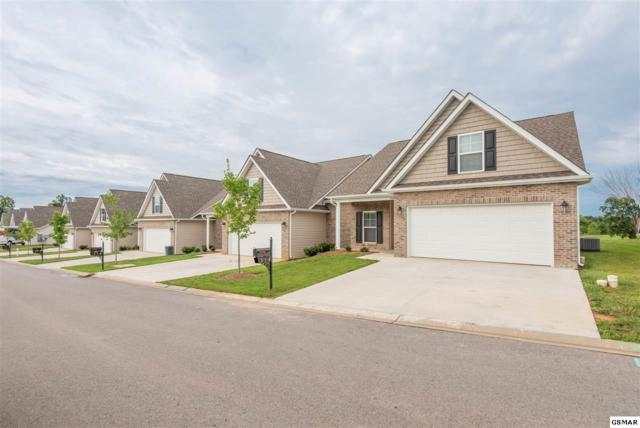316 Franklin Meadows, Seymour, TN 37865 (#211549) :: Colonial Real Estate