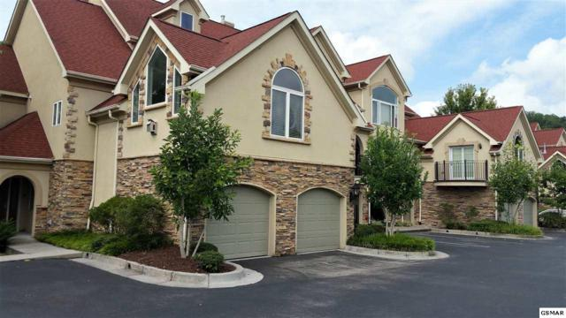 601 River Place Way, Sevierville, TN 37862 (#211631) :: Colonial Real Estate