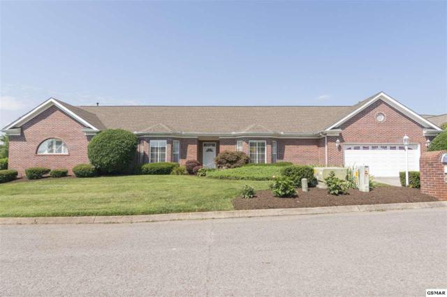 4417 N Amston Drive, Knoxville, TN 37938 (#211984) :: Colonial Real Estate