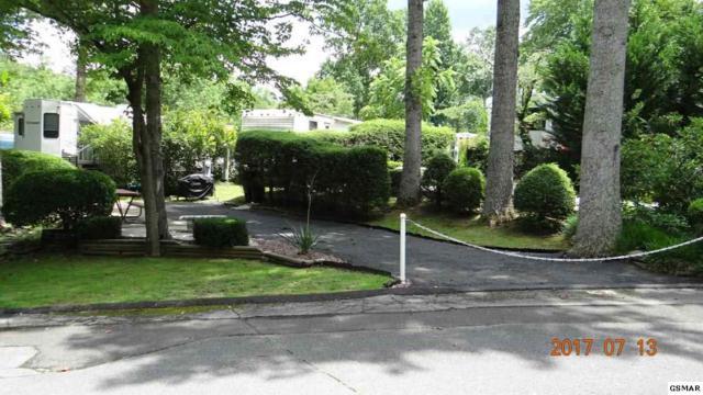 4229 E Parkway Lot 104 Outdoor, Gatlinburg, TN 37738 (#211987) :: Billy Houston Group