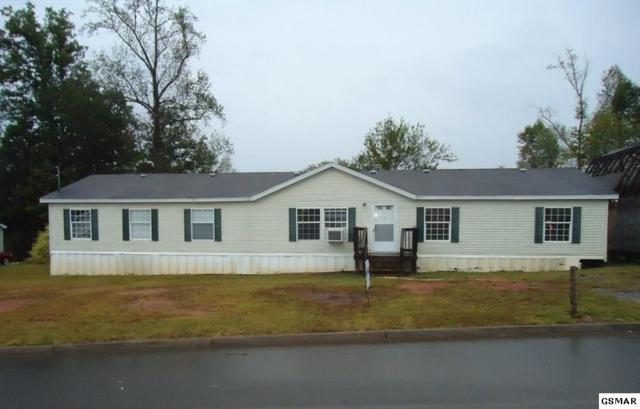 4339 Diamond Valley Road, Kodak, TN 37764 (#212614) :: Colonial Real Estate