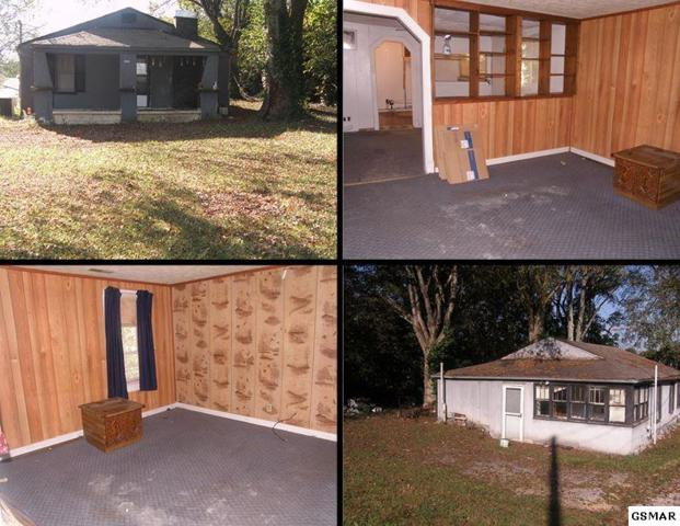 2930 Brooks Ave, Knoxville, TN 37914 (#212708) :: The Terrell Team