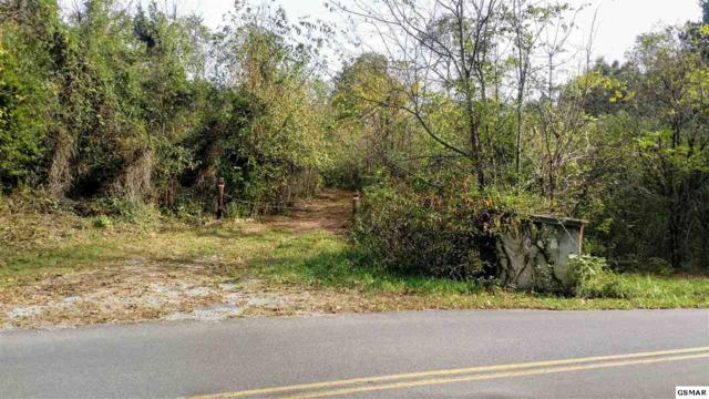 1430-1 Providence Road, Sevierville, TN 37876 (#212913) :: Colonial Real Estate