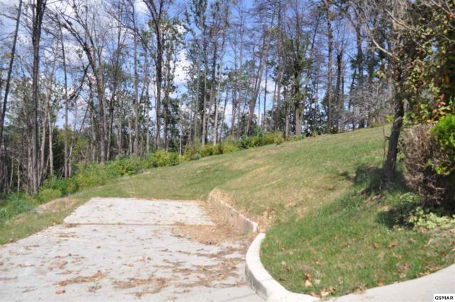 211 Cherry St, Sevierville, TN 37862 (#212961) :: Colonial Real Estate