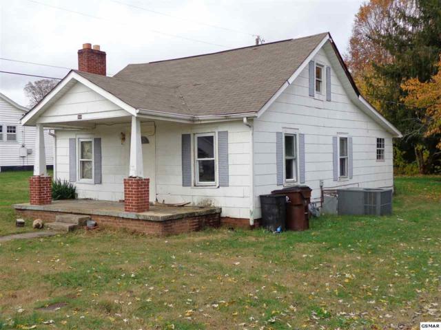 906,908 W Highland Street, Jefferson City, TN 37760 (#213093) :: Colonial Real Estate