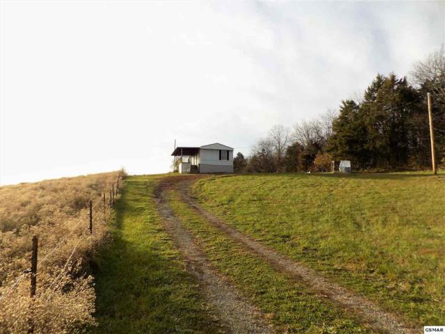 2109 Fraker Rd, Jefferson City, TN 37760 (#213549) :: Colonial Real Estate