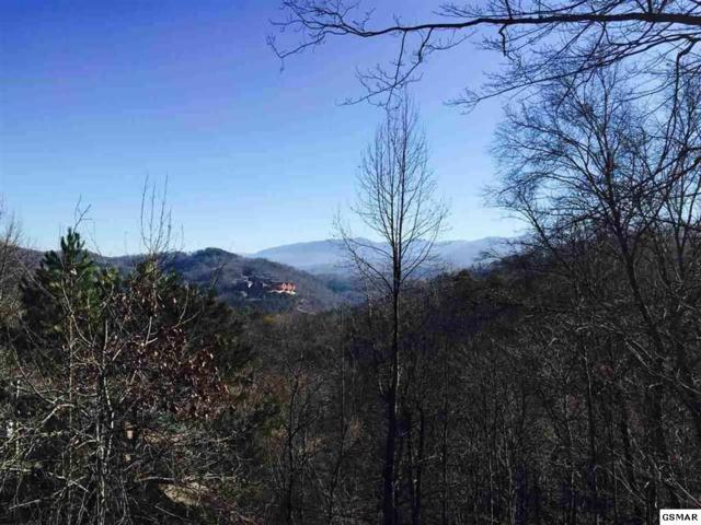 520 Edgewood Dr, Gatlinburg, TN 37738 (#213567) :: The Terrell Team