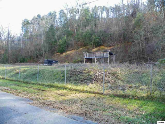 Lot#14R Priscilla Lane Lot#15R-A Prisc, Pigeon Forge, TN 37863 (#213584) :: Colonial Real Estate