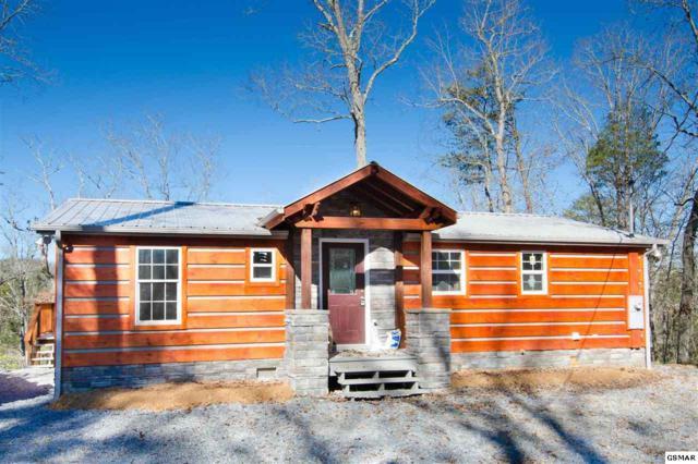 2910 Sage Ct, Sevierville, TN 37876 (#213588) :: The Terrell Team