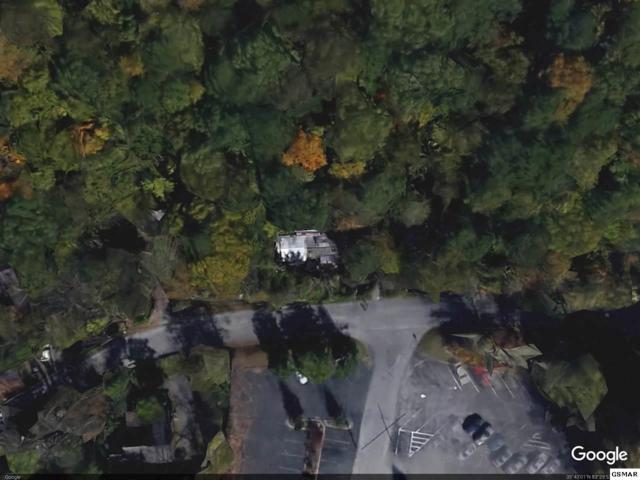 223 Roaring Fork Rd, Gatlinburg, TN 37738 (#213698) :: Four Seasons Realty, Inc