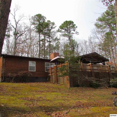 6023 Big Bass Ln, Tallassee, TN 37878 (#213783) :: Colonial Real Estate