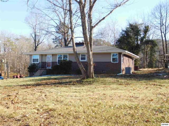 8303 Pratt Road, Knoxville, TN 37920 (#213901) :: Colonial Real Estate