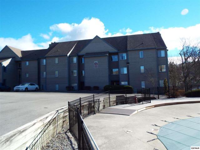 1260 Ski View Dr Unit 1306, Gatlinburg, TN 37738 (#213902) :: Colonial Real Estate