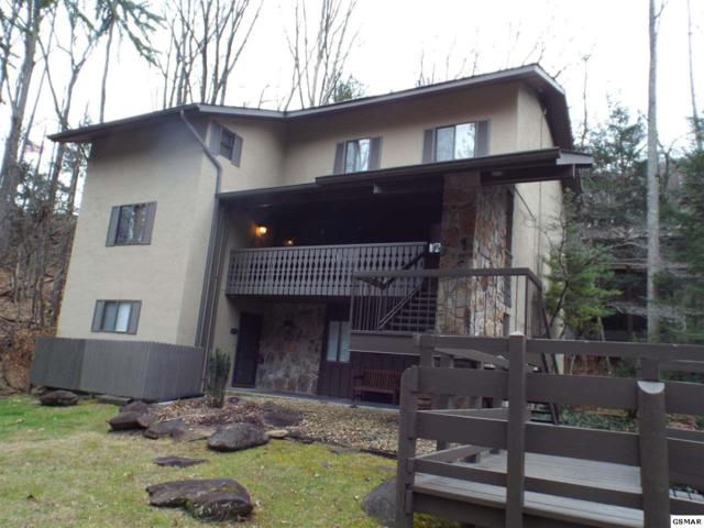 1235 Ski Mountain Road, Gatlinburg, TN 37738 (#214010) :: Colonial Real Estate